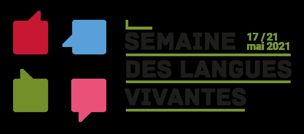 Concours des langues de France