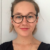 Illustration du profil de Cécile Lévêque