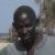 Illustration du profil de Mamadou Lamine Sagna
